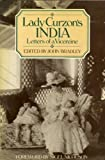 Lady Curzon's India, Mary, Lady Curzon, 0825303982