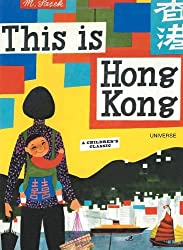 This is Hong Kong (This Is . . .)