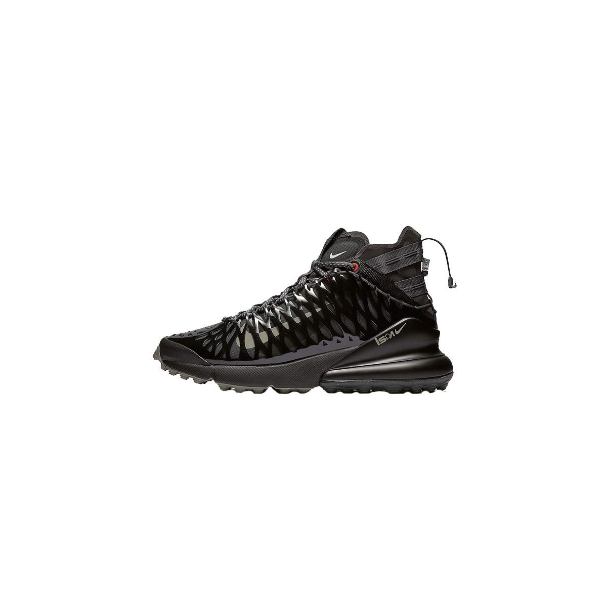 3dabd386e2182 Amazon.com | Nike Air Max 270 SOE Mens Bq1918-002 Size 10.5 | Shoes