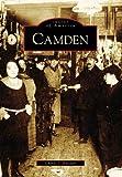 Camden, Cheryl L. Baisden, 0738544647