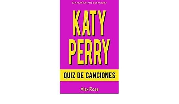 Letra da musica hook up Katy Perry