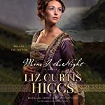 Mine Is the Night: A Novel | Liz Curtis Higgs