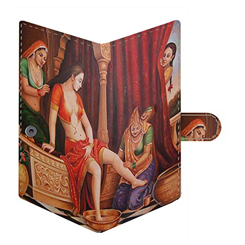 Shopmania Indian Canvas...