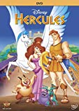 DVD : Hercules