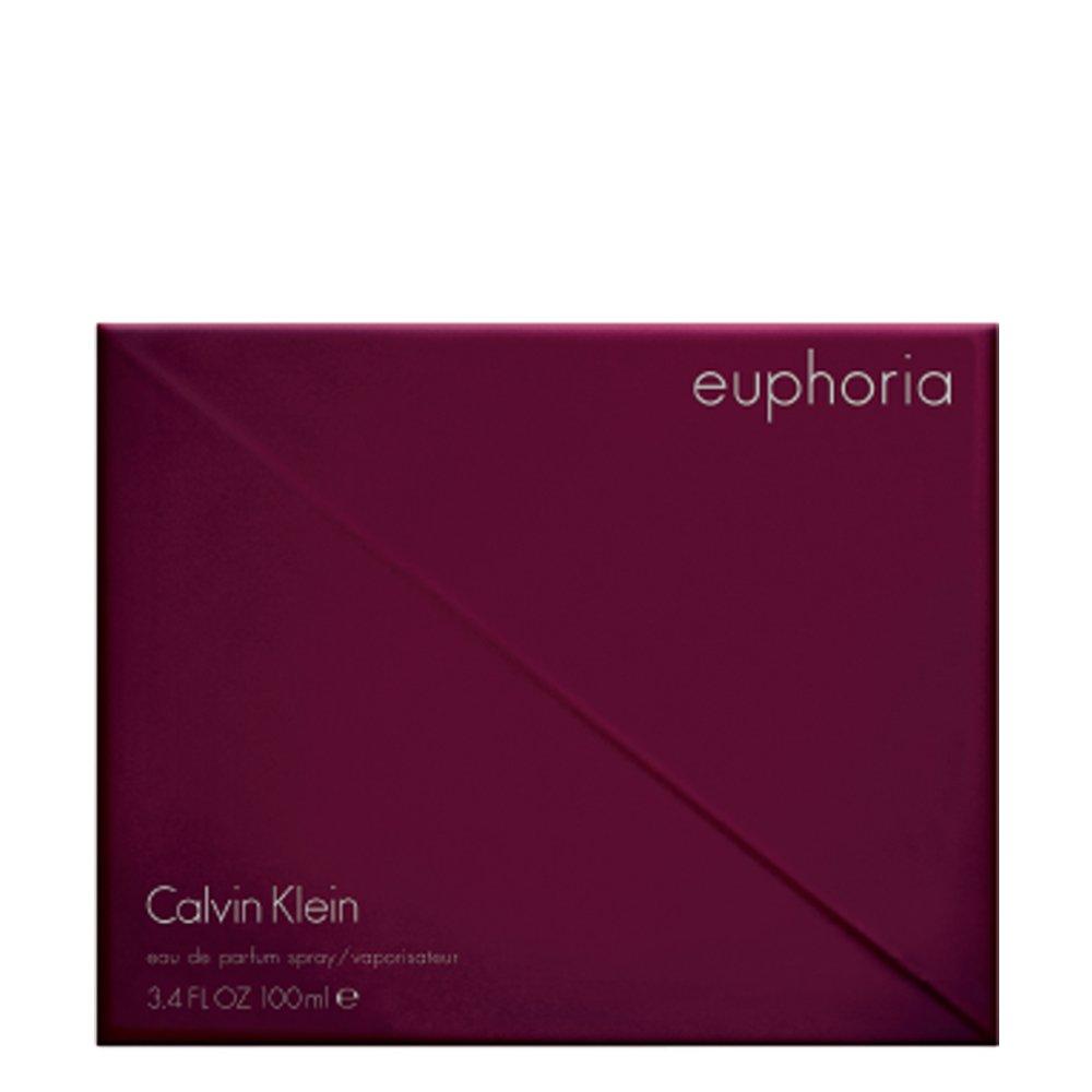 Calvin Klein Calvin Klein