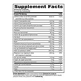 Twinlab Pre-Natal Care, Multi Vitamin Caps, 120