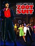 Zoot Suit poster thumbnail