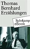 Erzählungen: Erzahlungen (suhrkamp taschenbuch)