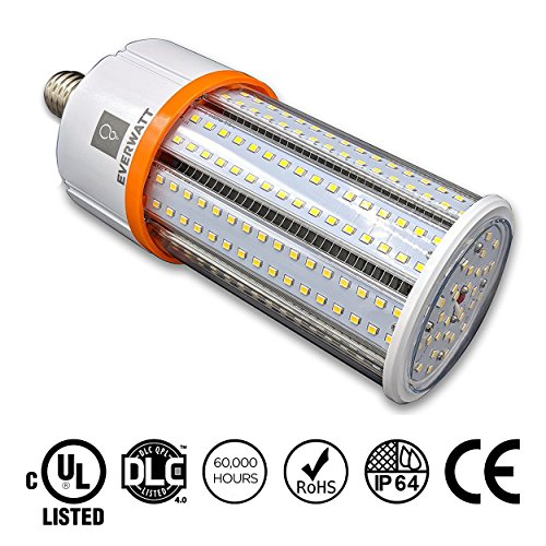 15 Watt Led Grow Light Bulb - 2