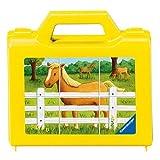 Ravensburger 7463- Puzzle infantil  (6 piezas)