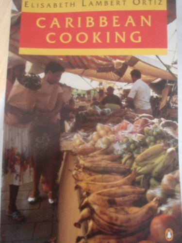 Search : Caribbean cooking
