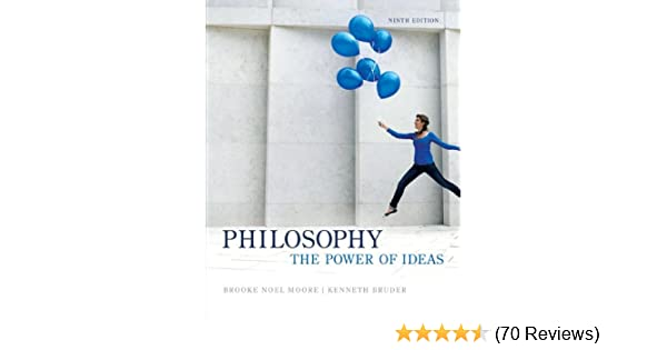 Amazon philosophy the power of ideas 9780078038358 brooke amazon philosophy the power of ideas 9780078038358 brooke noel moore kenneth bruder books fandeluxe Image collections