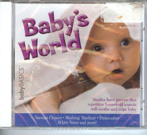 Price comparison product image Baby's World
