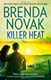 Killer Heat (Department 6 Novel)