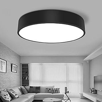 Awesome Wohnzimmer Lampe Decke Gallery - Erstaunliche Ideen ...