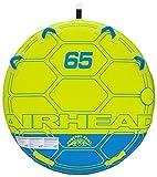 AIRHEAD COMFORT SHELL DECK 65