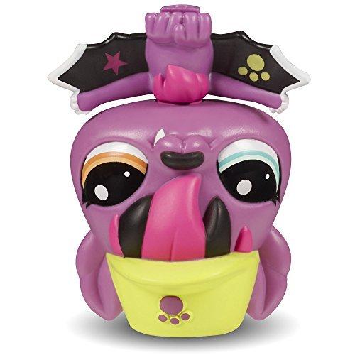 Hasbro Littlest Pet Shop Walkables Dancing Pets Bat Figure]()
