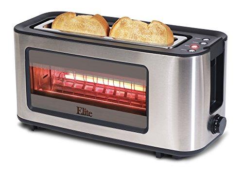 2 Toaster SS