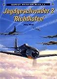 Jagdgeschwader 2, John Weal, 1841760463