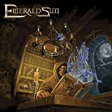 Escape From Twilight by Emerald Sun (2007-04-24)