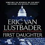 First Daughter: A Jack McClure Thriller