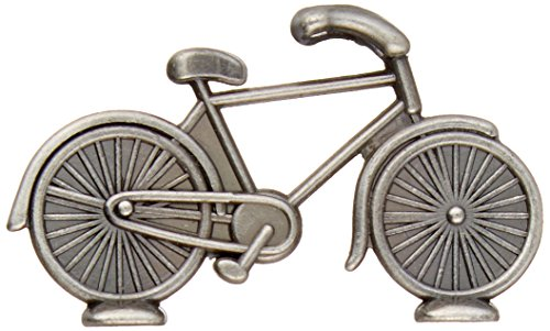Le-Tour-Bicycle-Place-CardPhoto-Holder-Set-of-6