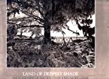 Land of the Deepest Shade, John McWilliams, 0893813923