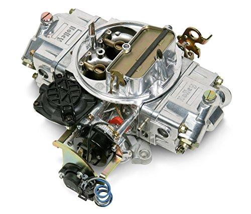 (Holley 534-202 Throttle Position Sensor Kit)