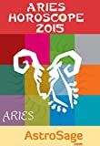 Aries Horoscope 2015 By AstroSage.com: Aries Astrology 2015