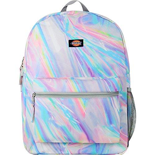 Dickies Mini Backpack - 5