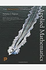 The Princeton Companion to Applied Mathematics Hardcover
