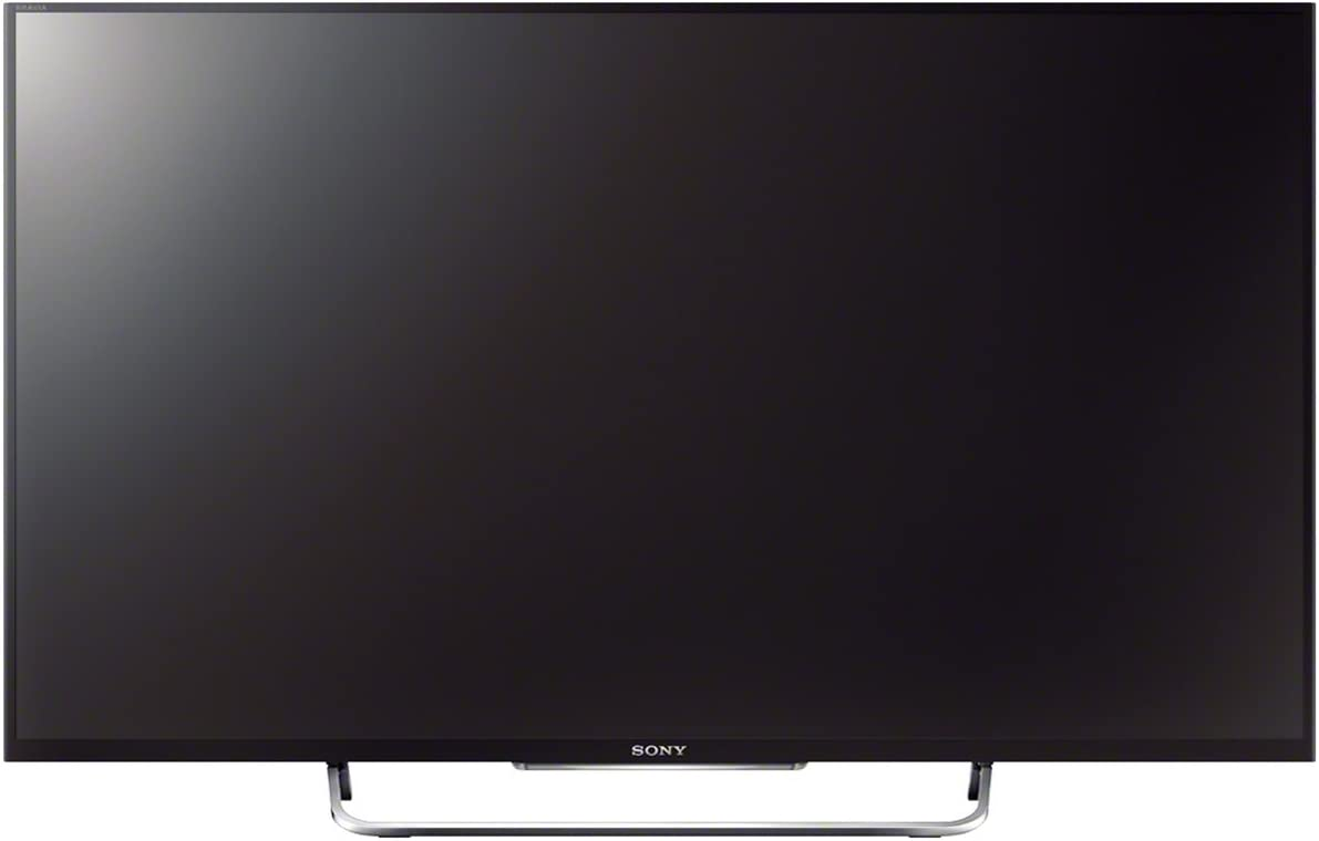 Sony KDL-42W705B - Tv Led 42 Bravia Kdl-42W705Bba Full Hd, 4 Hdmi, 2 Usb Y Smart Tv: SONY: Amazon.es: Electrónica