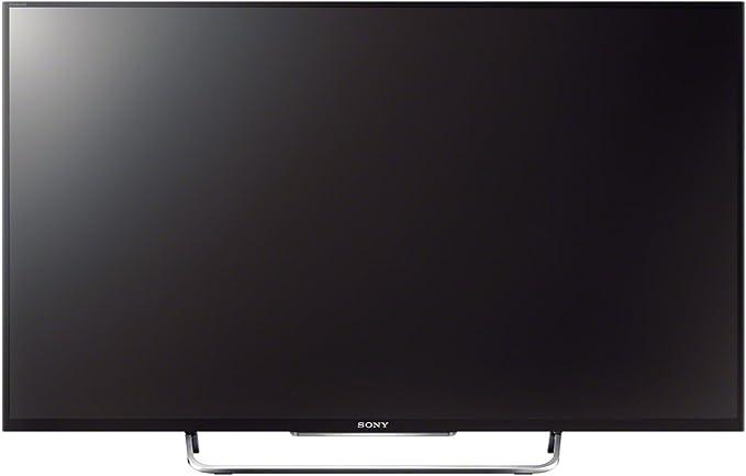 Sony KDL-42W805B - Televisor LED de 42