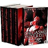 bdsm erotica les meilleurs nouvelles erotiques bdsm anthologie d histoires hautement ?rotiques adulte x 18 french edition