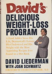 David's Delicious Weight-Loss Program