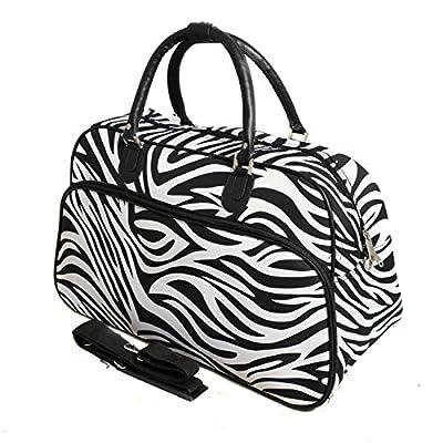ca543bd3a764 lovely Black Lightweight Duffel Bag