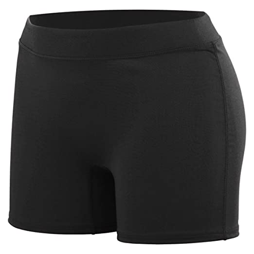 5f4af4bb4aa6 Amazon.com : Augusta Sportswear Enthuse Volleyball Shorts : Clothing