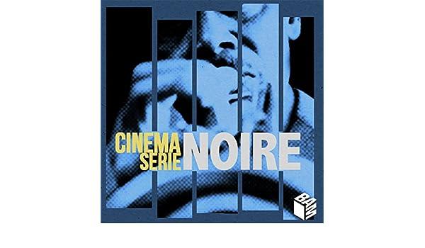 Carrefour des mysteres de Christophe Dal Sasso en Amazon Music - Amazon.es