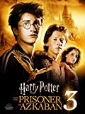 DVD : Harry Potter and the Prisoner of Azkaban