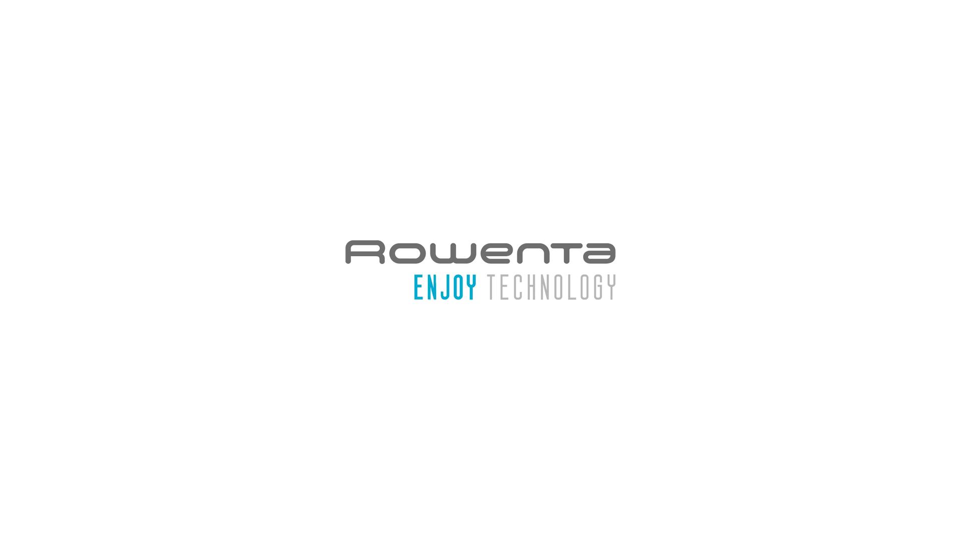 Rowenta Silence Force MultiCyclonic RO8324EA - Aspirador sin bolsa ...