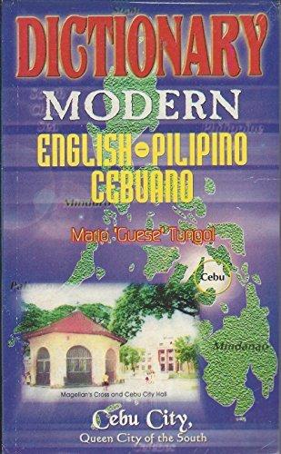 modern-english-pilipino-cebuano-dictionary