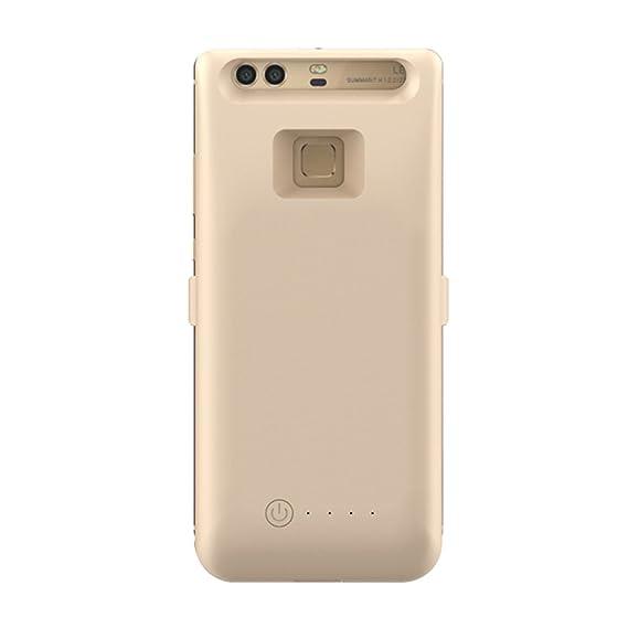 Funda Batería Huawei P9 Plus [Happon] Cargador de Batería ...