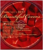 Francfranc's BEST BEAUTIFUL COVERS