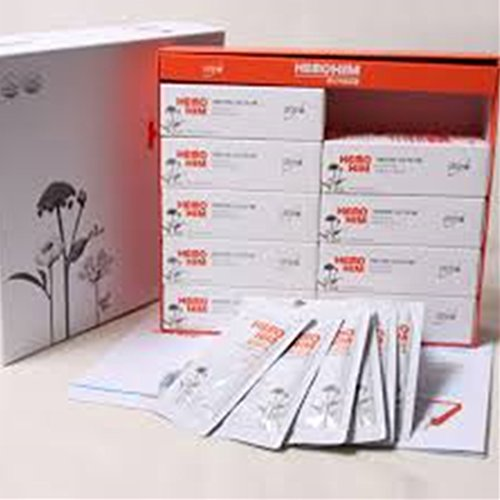 New HemoHIM dietary Supplement for strong immune system by Atomy (Image #2)