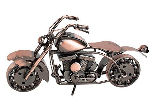 Top Retro Motorcycles - 4