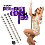 Bada Bing The Original Portable Dance Pole