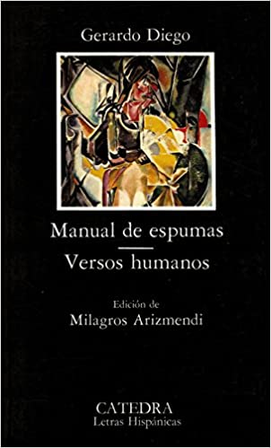 ../../images/libro_default.jpg