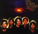 Scarabus by Ian Gillan Band (2009-11-02)