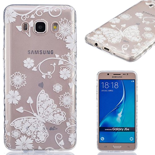 custodia galaxy j5 2016