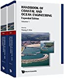 img - for Handbook of Coastal and Ocean Engineering: In 2 Volumes book / textbook / text book